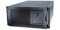 Источник бесперебойного питания APC Smart-UPS SUA5000RMI5U