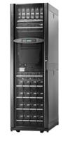 SY16K48H-PD