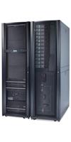 SY32K160H-PD