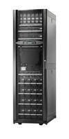 SY48K48H-PD