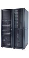 SY96K160H-PD