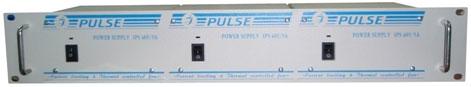источник питания IPS 60V/5A Pulse