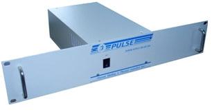 источник питания IPS 60V/10A Pulse