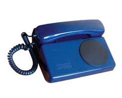 Настольный телефонный аппарат без номеронабирателя Es 2390-UB (4FP 122 48)